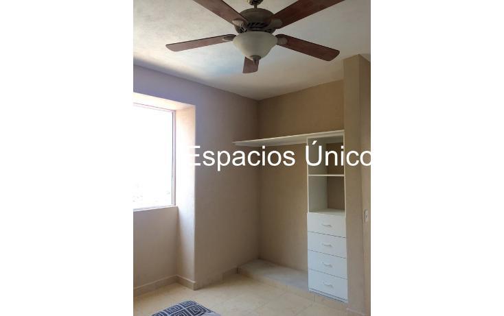 Foto de departamento en venta en  , cumbres de figueroa, acapulco de ju?rez, guerrero, 447898 No. 12