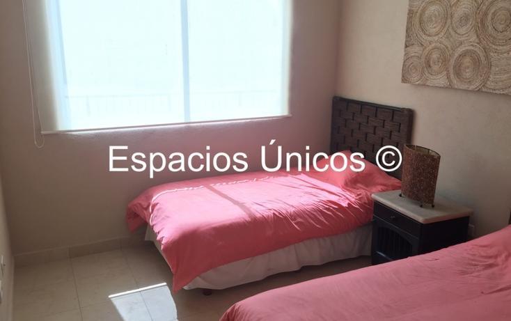 Foto de departamento en venta en  , cumbres de figueroa, acapulco de ju?rez, guerrero, 447898 No. 13
