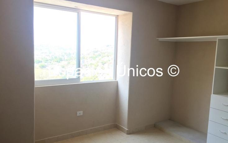 Foto de departamento en venta en  , cumbres de figueroa, acapulco de ju?rez, guerrero, 447898 No. 14