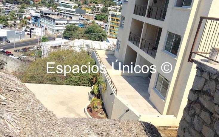 Foto de departamento en venta en  , cumbres de figueroa, acapulco de ju?rez, guerrero, 447898 No. 15