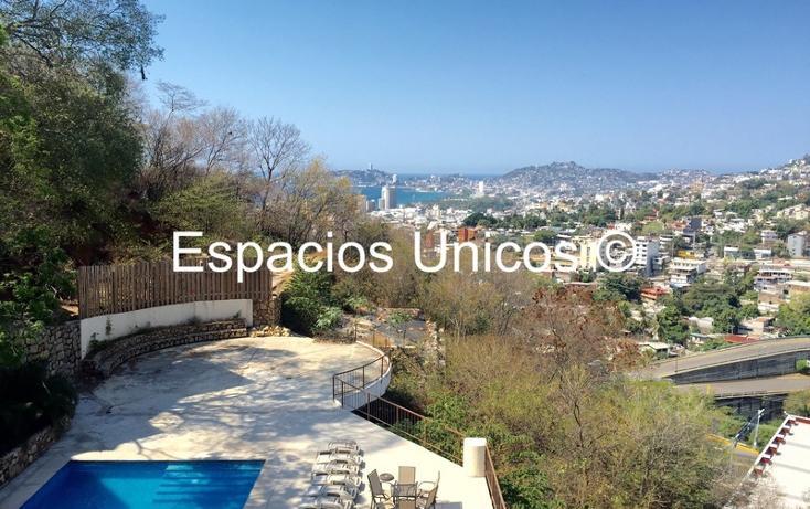 Foto de departamento en venta en  , cumbres de figueroa, acapulco de ju?rez, guerrero, 447898 No. 16