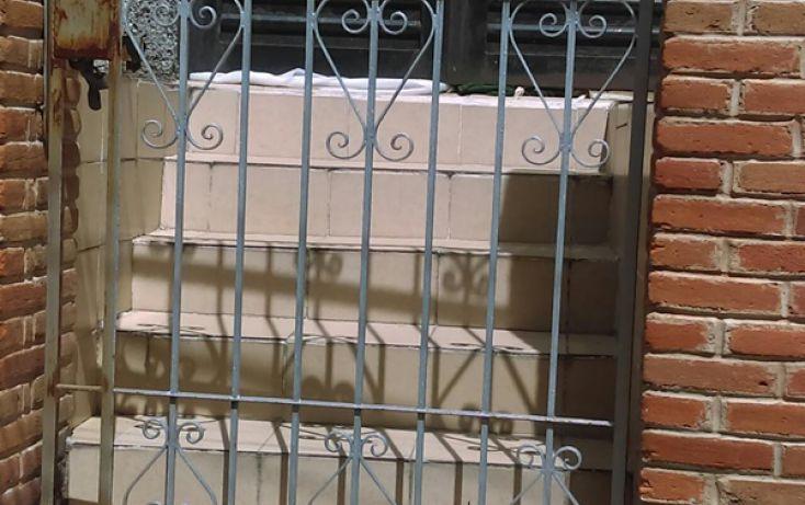Foto de casa en venta en, cumbres de himalaya, naucalpan de juárez, estado de méxico, 1423439 no 01