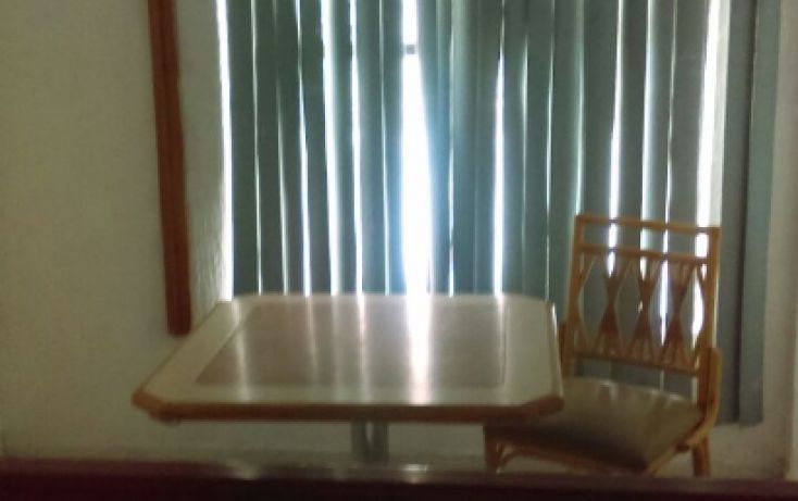 Foto de casa en venta en, cumbres de himalaya, naucalpan de juárez, estado de méxico, 1423439 no 02