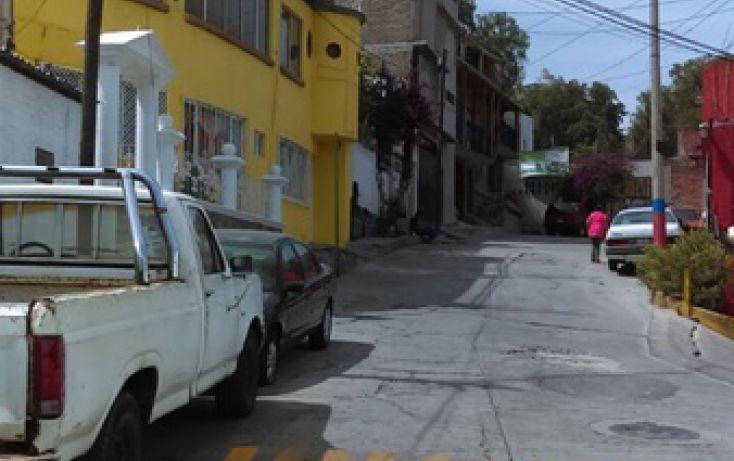 Foto de casa en venta en, cumbres de himalaya, naucalpan de juárez, estado de méxico, 1423439 no 04
