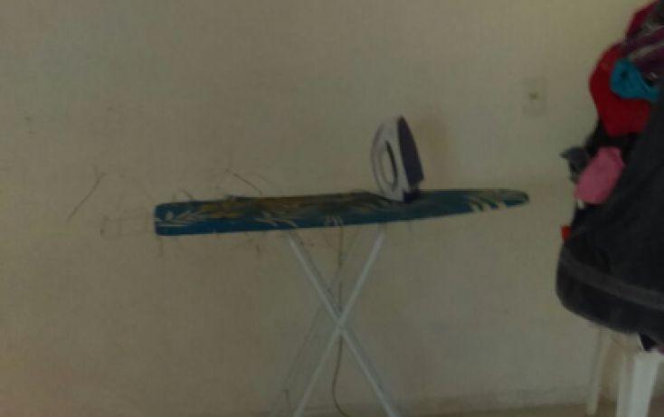Foto de casa en venta en, cumbres de himalaya, naucalpan de juárez, estado de méxico, 1423439 no 06