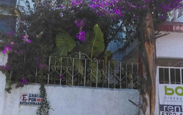 Foto de casa en venta en, cumbres de himalaya, naucalpan de juárez, estado de méxico, 1423439 no 07
