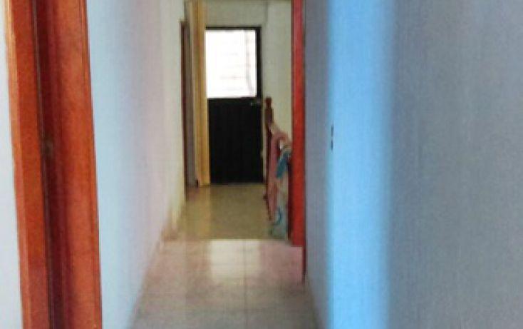 Foto de casa en venta en, cumbres de himalaya, naucalpan de juárez, estado de méxico, 1423439 no 08