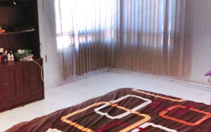 Foto de casa en venta en, cumbres de himalaya, naucalpan de juárez, estado de méxico, 1423439 no 09