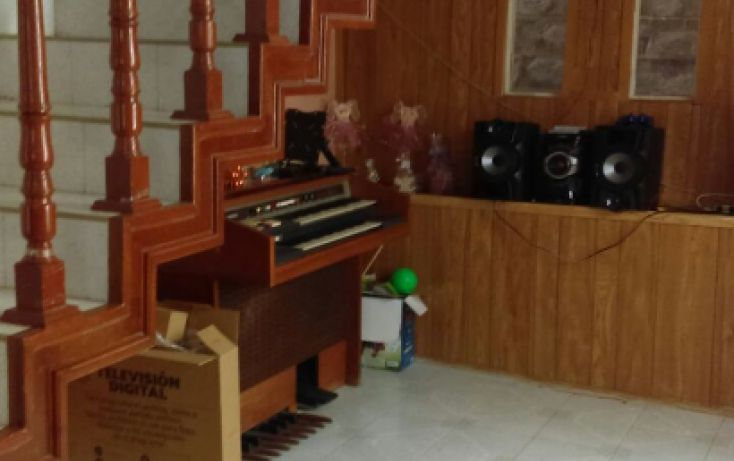 Foto de casa en venta en, cumbres de himalaya, naucalpan de juárez, estado de méxico, 1423439 no 12