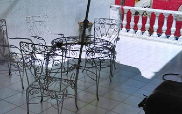 Foto de casa en venta en, cumbres de himalaya, naucalpan de juárez, estado de méxico, 1423439 no 13
