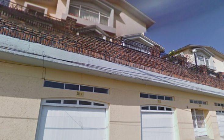 Foto de casa en condominio en venta en, cumbres de himalaya, naucalpan de juárez, estado de méxico, 2027125 no 01