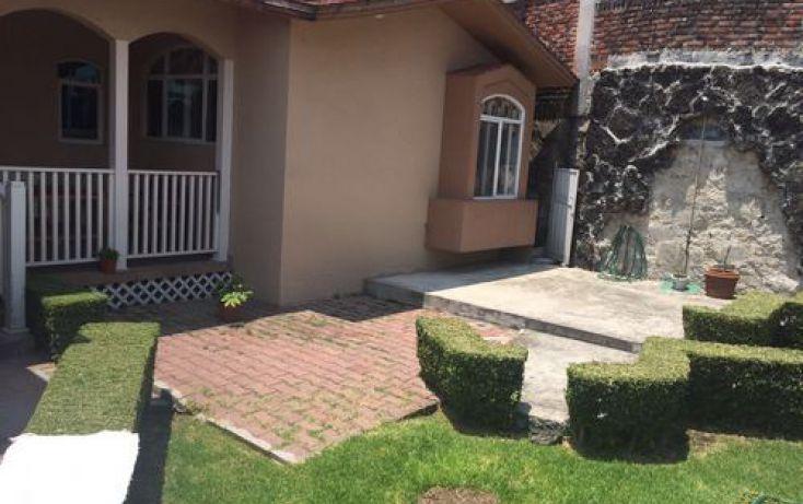 Foto de casa en condominio en venta en, cumbres de himalaya, naucalpan de juárez, estado de méxico, 2027125 no 02