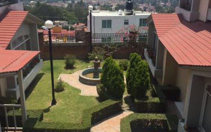 Foto de casa en condominio en venta en, cumbres de himalaya, naucalpan de juárez, estado de méxico, 2027125 no 03