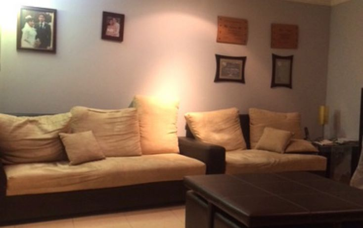 Foto de casa en condominio en venta en, cumbres de himalaya, naucalpan de juárez, estado de méxico, 2027125 no 04