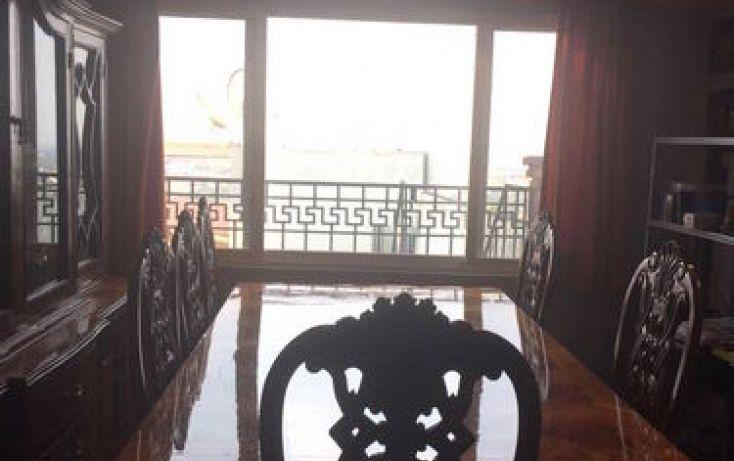 Foto de casa en condominio en venta en, cumbres de himalaya, naucalpan de juárez, estado de méxico, 2027125 no 05