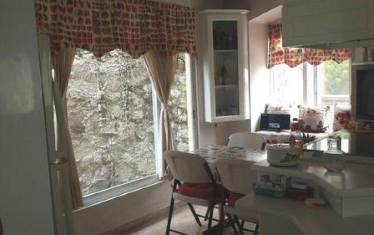Foto de casa en condominio en venta en, cumbres de himalaya, naucalpan de juárez, estado de méxico, 2027125 no 07