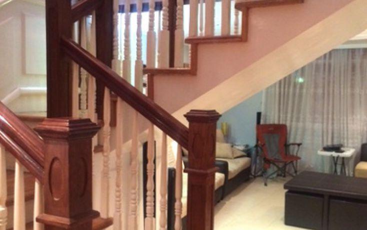 Foto de casa en condominio en venta en, cumbres de himalaya, naucalpan de juárez, estado de méxico, 2027125 no 09