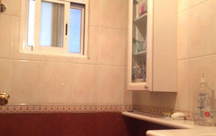 Foto de casa en condominio en venta en, cumbres de himalaya, naucalpan de juárez, estado de méxico, 2027125 no 14
