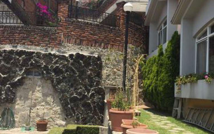 Foto de casa en condominio en venta en, cumbres de himalaya, naucalpan de juárez, estado de méxico, 2027125 no 15