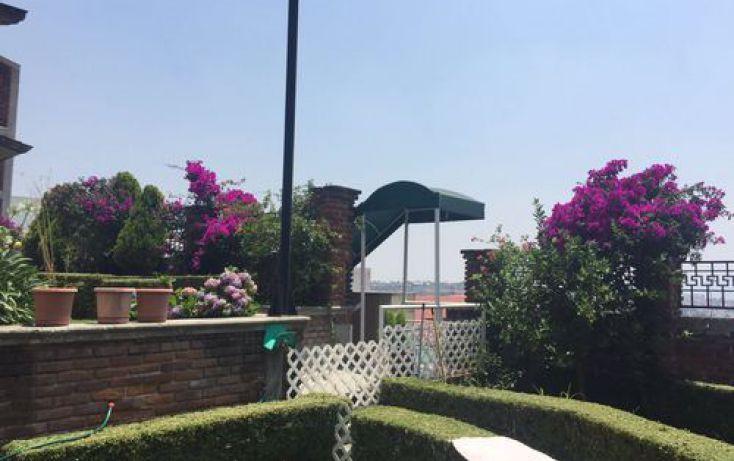 Foto de casa en condominio en venta en, cumbres de himalaya, naucalpan de juárez, estado de méxico, 2027125 no 16
