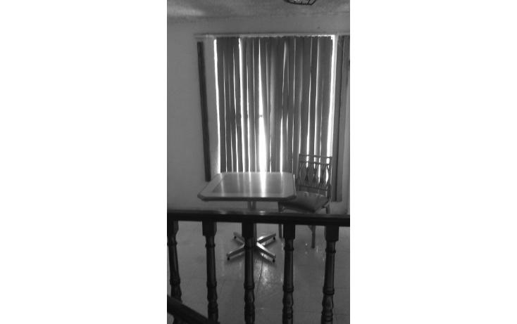 Foto de casa en venta en  , cumbres de himalaya, naucalpan de juárez, méxico, 1423439 No. 02