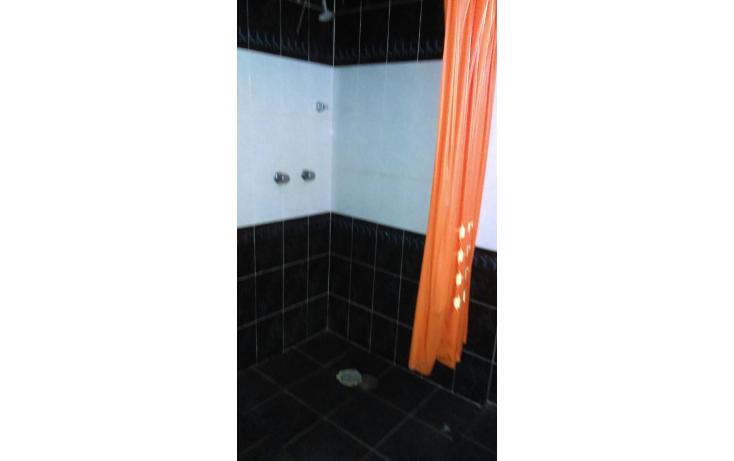 Foto de casa en venta en  , cumbres de himalaya, naucalpan de juárez, méxico, 1423439 No. 03