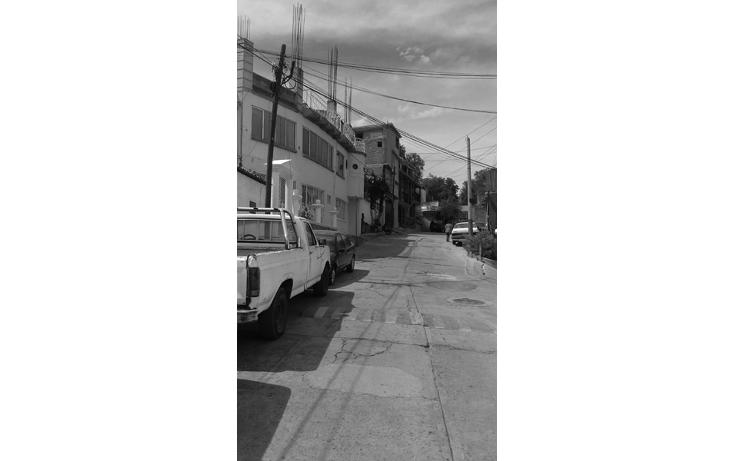 Foto de casa en venta en  , cumbres de himalaya, naucalpan de juárez, méxico, 1423439 No. 04