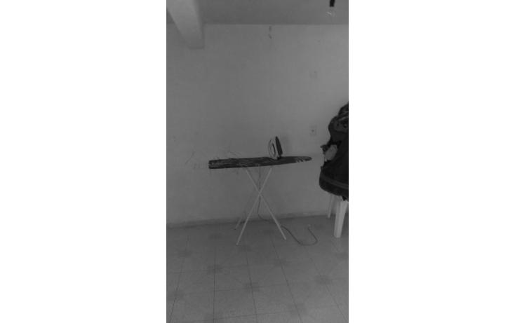 Foto de casa en venta en  , cumbres de himalaya, naucalpan de juárez, méxico, 1423439 No. 06