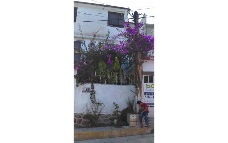 Foto de casa en venta en  , cumbres de himalaya, naucalpan de juárez, méxico, 1423439 No. 07