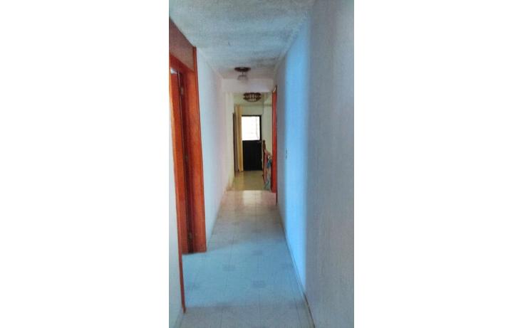 Foto de casa en venta en  , cumbres de himalaya, naucalpan de juárez, méxico, 1423439 No. 08