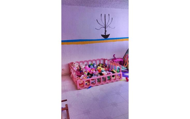 Foto de casa en venta en  , cumbres de himalaya, naucalpan de juárez, méxico, 1423439 No. 10