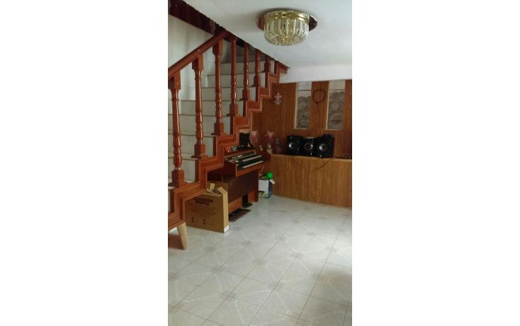 Foto de casa en venta en  , cumbres de himalaya, naucalpan de juárez, méxico, 1423439 No. 12