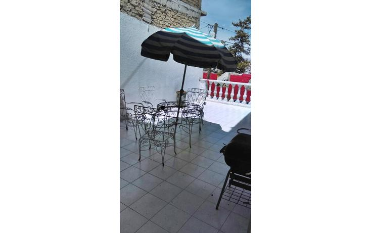 Foto de casa en venta en  , cumbres de himalaya, naucalpan de juárez, méxico, 1423439 No. 13