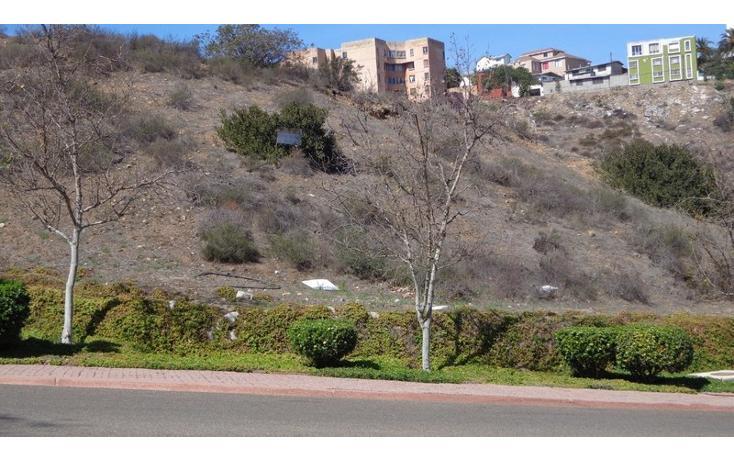 Foto de terreno habitacional en venta en  , cumbres de juárez, tijuana, baja california, 1157989 No. 02