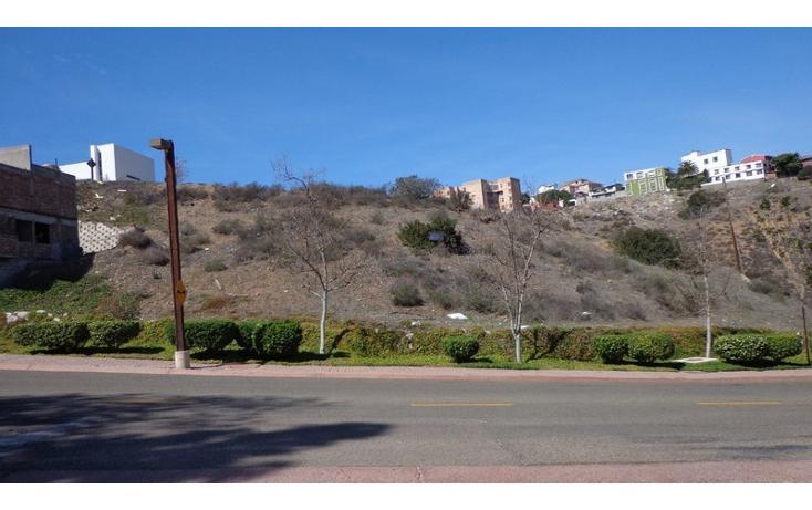 Foto de terreno habitacional en venta en  , cumbres de juárez, tijuana, baja california, 1157989 No. 03
