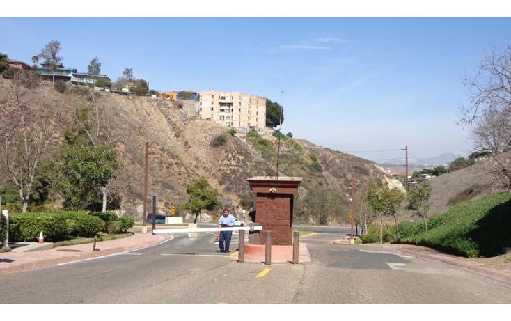 Foto de terreno habitacional en venta en  , cumbres de juárez, tijuana, baja california, 1157989 No. 05