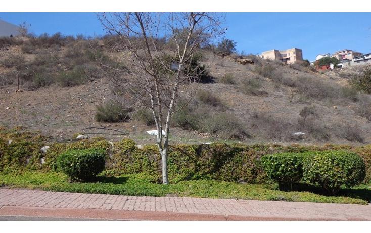 Foto de terreno habitacional en venta en  , cumbres de juárez, tijuana, baja california, 1157989 No. 07