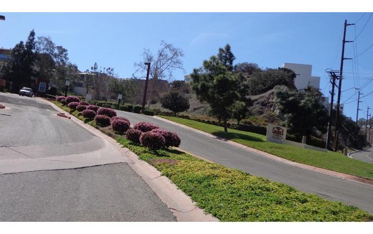 Foto de terreno habitacional en venta en  , cumbres de juárez, tijuana, baja california, 1157989 No. 08