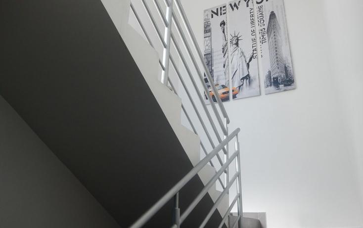 Foto de casa en venta en  , cumbres de ju?rez, tijuana, baja california, 1211499 No. 18
