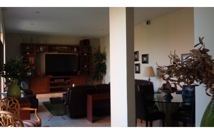 Foto de casa en venta en  , cumbres de ju?rez, tijuana, baja california, 1456971 No. 08