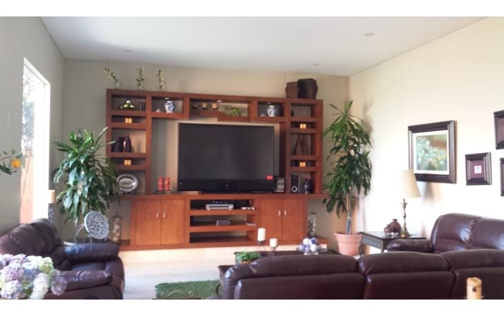 Foto de casa en venta en  , cumbres de ju?rez, tijuana, baja california, 1456971 No. 09