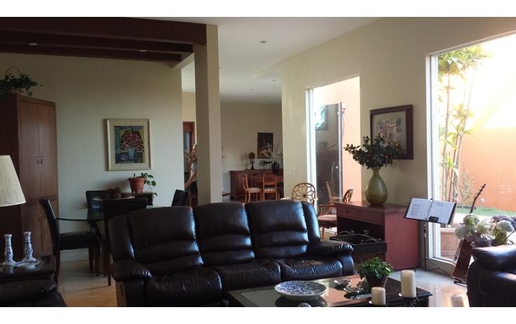 Foto de casa en venta en  , cumbres de ju?rez, tijuana, baja california, 1456971 No. 10