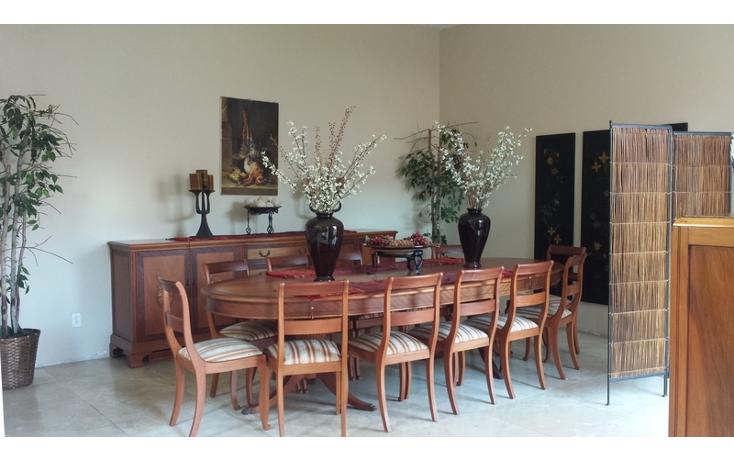 Foto de casa en venta en  , cumbres de ju?rez, tijuana, baja california, 1456971 No. 11