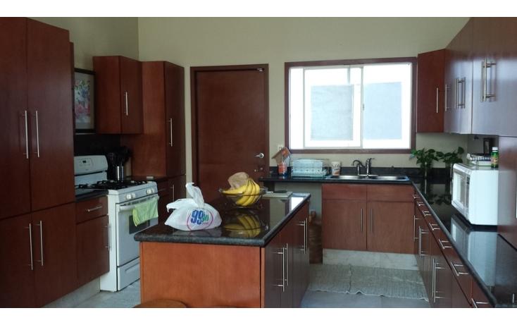 Foto de casa en venta en  , cumbres de ju?rez, tijuana, baja california, 1456971 No. 12