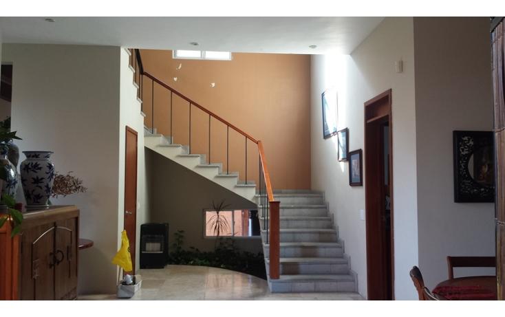 Foto de casa en venta en  , cumbres de ju?rez, tijuana, baja california, 1456971 No. 13
