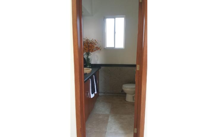 Foto de casa en venta en  , cumbres de ju?rez, tijuana, baja california, 1456971 No. 15