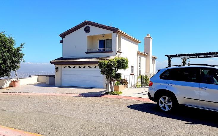 Foto de casa en venta en  , cumbres de juárez, tijuana, baja california, 1951293 No. 03