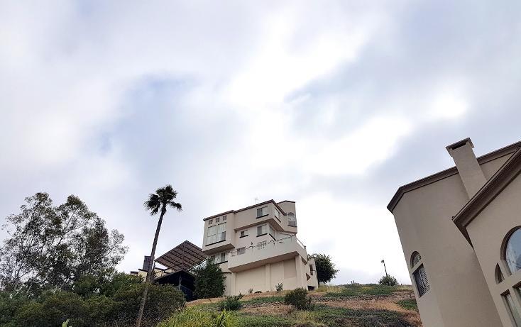 Foto de casa en venta en  , cumbres de juárez, tijuana, baja california, 1951293 No. 22