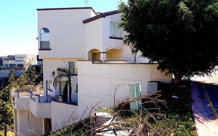 Foto de casa en venta en  , cumbres de juárez, tijuana, baja california, 1951293 No. 23