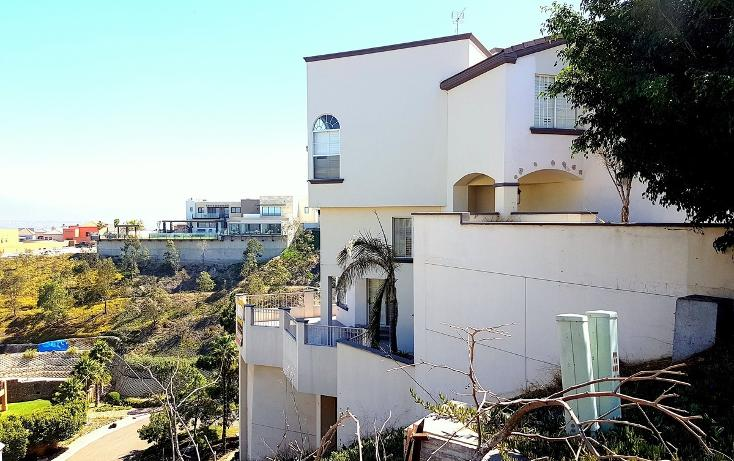 Foto de casa en venta en  , cumbres de juárez, tijuana, baja california, 1951293 No. 25